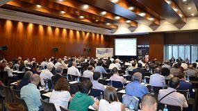 Foto de Tendencias tecnológicas para impulsar la inteligencia de negocio, confianza y flexibilidad