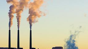Foto de Castilla y León exige verificación para la autorización de emisiones a la atmósfera en las comunicaciones de inicio de actividad
