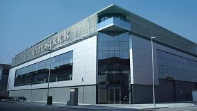 Foto de Virospack inaugurará una nueva fábrica en Barcelona