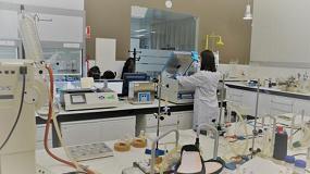 Foto de El CTCR renueva sus diez años de competitividad, excelencia tecnológica y calidad de la innovación