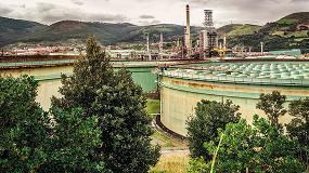 Foto de Petronor obtuvo un beneficio neto de 222,4 millones de euros en 2016