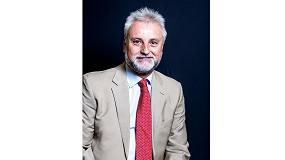 Foto de Entrevista a Francisco Abad, CEO de Techco Security