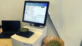 Foto de Agrotronik presenta la nueva serie de analizadores SpectraStar XT