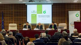"""Foto de España necesita """"urgentemente"""" un sistema energético más sostenible"""