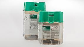 Foto de Envases que minimizan el impacto medioambiental