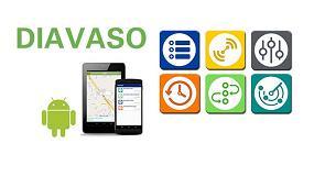 Foto de Sensus crea Diavaso, su nueva plataforma de Apps para la lectura remota de medidores
