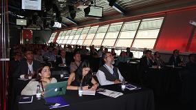 Foto de El 64% de los directivos reconocen que la ciberseguridad es uno de los pilares de la transformación digital