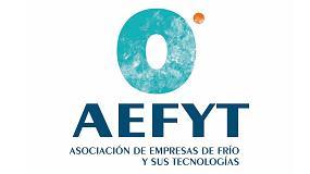 Foto de Aefyt presenta la versión en español de la guía explicativa Nº 29 realizada por IOR