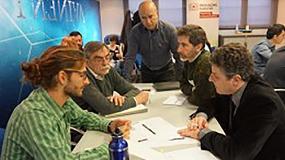 Foto de ACCIÓ aprueba tres proyectos del Clúster del Packaging para dinamizar el ecosistema empresarial