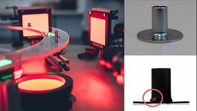 Picture of La Visión Artificial desarrollada por Teknia Group, un hito en el control de calidad