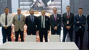 Picture of Ibarmia firma un acuerdo de intenciones para crear una 'joint venture' en China