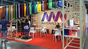 Foto de Los lineales autoservicio de Quality Materials llegan a Ferroforma