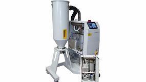Foto de Scorp ofrece un nuevo sistema de deshumidificación