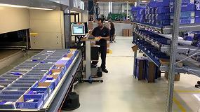 Foto de Integrar stock, planes de producción y compras en una sola herramienta de gestión