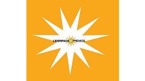 Fotografia de Convocada la 8a edició dels Premis Líderpack 2007