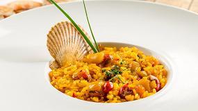 Foto de Se busca el mejor arroz en la hostelería española