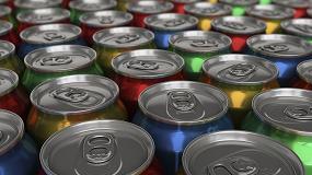 Foto de Implantado el impuesto de bebidas azucaradas envasadas en Cataluña