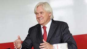 Foto de Beckhoff Automation aumenta en un 9,5% las ventas hasta alcanzar los 679 millones de euros