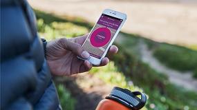 Foto de Albacete incrementa en un 30% el uso del móvil para pagar la zona ORA en 2017