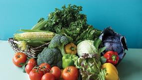 Foto de La UE importó un 6% más de frutas y hortalizas frescas de países terceros y exportó un 9% menos en 2016