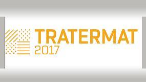 Picture of Abierto el plazo de inscripción al XV Congreso Internacional de Tratamientos Térmicos y de Superficies, Tratermat 2017