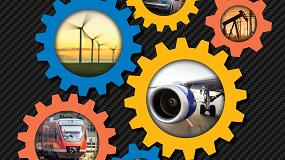 Foto de Elegir las herramientas idóneas para empresas de subcontratación. Un reto