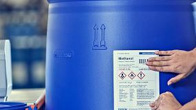 Foto de Epson y Siam impulsan un ciclo de jornadas sobre etiquetado y seguridad de los productos químicos
