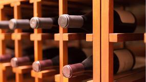 Foto de La vida útil del vino y su relación con los marcadores de longevidad