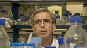 Foto de El investigador del CSIC Ginés Morata, nombrado miembro de la Royal Society