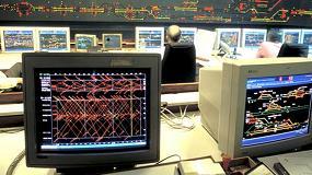 Foto de Adif mejora la regulación del tráfico ferroviario en el anillo de Cercanías de Sevilla para incrementar su capacidad