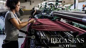 Foto de Recasens, soluciones innovadoras para el sector Horeca