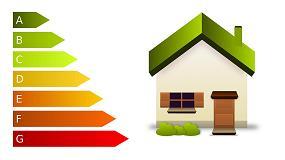 Foto de Los edificios generan más del 45% del consumo energético en España