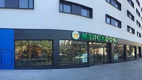 Foto de Tasinsa asesora en la venta de un local de obra nueva en rentabilidad en Cornellà (Barcelona)