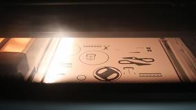 Foto de Materialise comienza la producción con HP Jet Fusion 3D 4200