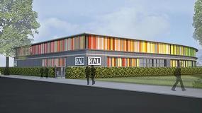 Picture of Toma nota: 2 marcas de calidad RAL han sido actualizadas