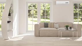 Foto de Anticípese al verano con un buen aire acondicionado pensado para el confort