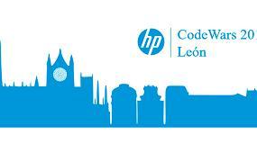 Foto de León vuelve a ser sede de la competición de programación 'Code Wars'