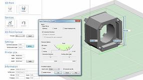 Foto de Solid Edge ST10 presenta nuevas mejoras para el diseño, la simulación y la colaboración