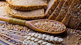 Fotografia de 3 de cada 10 españoles opina que el gluten es perjudicial para la salud