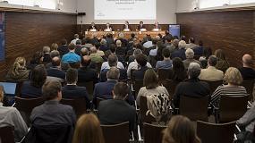 """Fotografia de """"Europa debe adaptar su Directiva sobre Tributación Energética a los objetivos de la UE en materia de energía y cambio climático"""""""