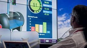 Foto de La Analítica de Borde cambia las reglas del juego en la toma de decisiones y almacenamiento de datos en IIoT