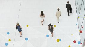Picture of Bosch lanza el Video Management System Viewer gratuito para pequeñas y medianas empresas