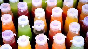 Fotografia de Desciende el consumo de bebidas frías en restauración