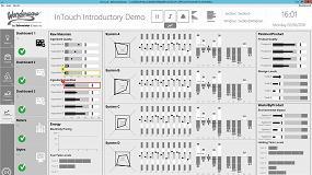 Fotografia de System Platform 2017 de Schneider Electric sienta las bases de la nueva eficiencia operacional de las industrias