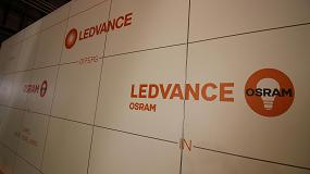 Foto de Ledvance participará en el I Congreso de la Asociación de Mayoristas de Material Eléctrico de Córdoba