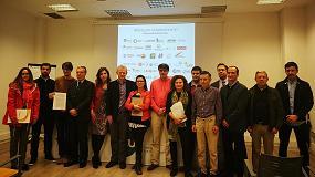 Foto de GBCe se suma a la Alianza por el Autoconsumo que reclama el derecho a producir energía sin barreras