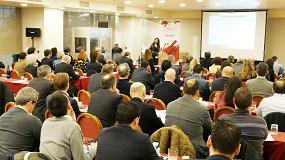 Foto de Aseamac presenta su encuentro anual más ambicioso