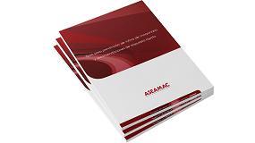 Foto de Aseamac publica una Guía para la prevención de robos de maquinaria y recomendaciones de respuesta rápida