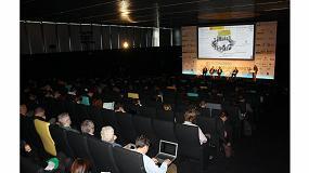 Foto de El Congreso de Ciudades Inteligentes se posiciona como una de las citas de referencia del sector en su tercera edición