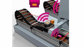 Foto de Smart plastics más inteligentes para una mayor productividad en planta